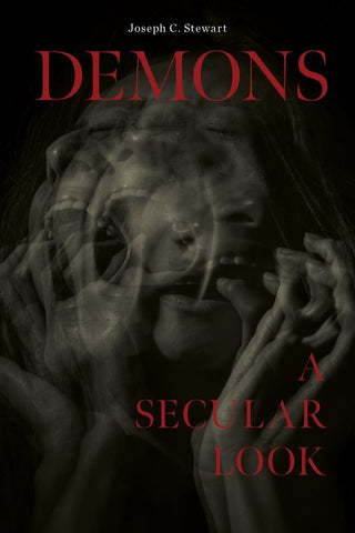 Demons: A Secular Look