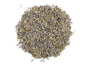 Loose Lavender 1/2 ounce