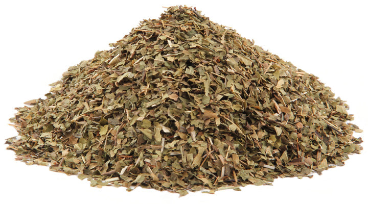 Lemon Verbena(Loose) 1/4 ounce