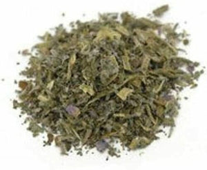 Borage Herb 1 oz