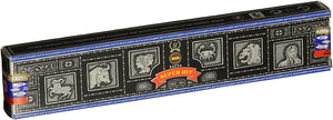 Satya Super Hit 15gm Incense