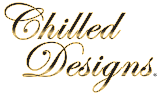 Chilled-Designs