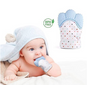 70% OFF PREMIUM TEETHING MITTEN™ - Trend Talon
