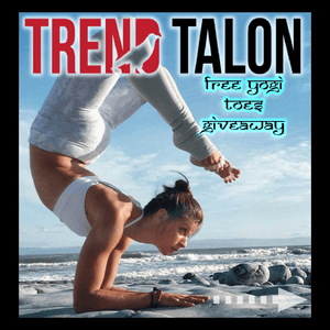 Premium Yogi Toes - For Alignment Mastery - Trend Talon