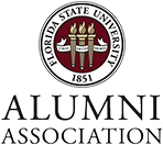 FSU Alumni Association