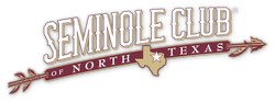 Seminole Club of North Texas