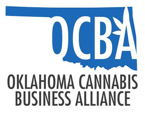 Oklahoma Cannabis Business Alliance
