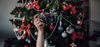 The Ultimate Gift Guide for Photographers 2021