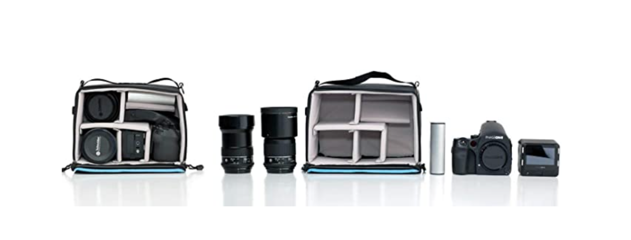 ICU gifts for photographers