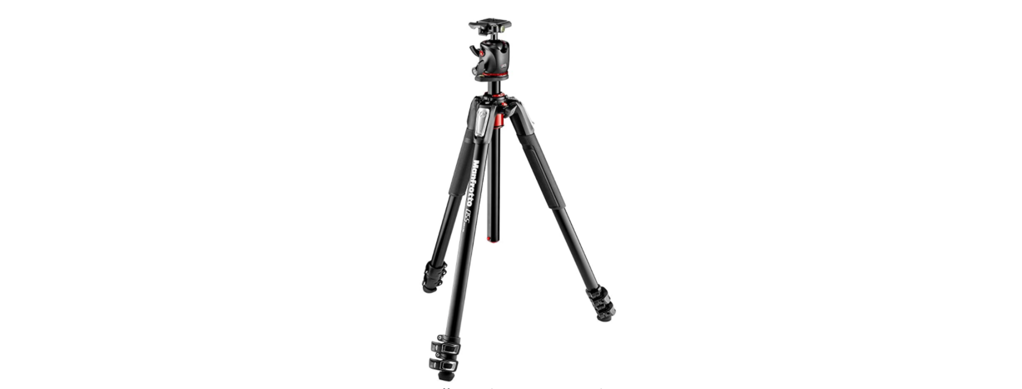 tripod gifts for photographers