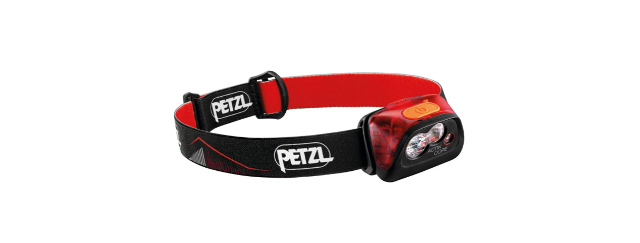 headtorch gifts for photographers