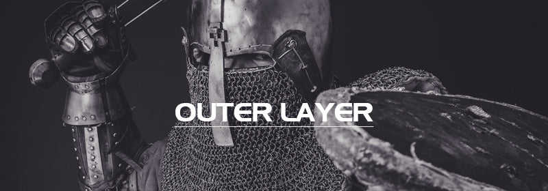 The Importance Of Layering Vallerret Photography Gloves