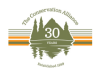 conservation alliance