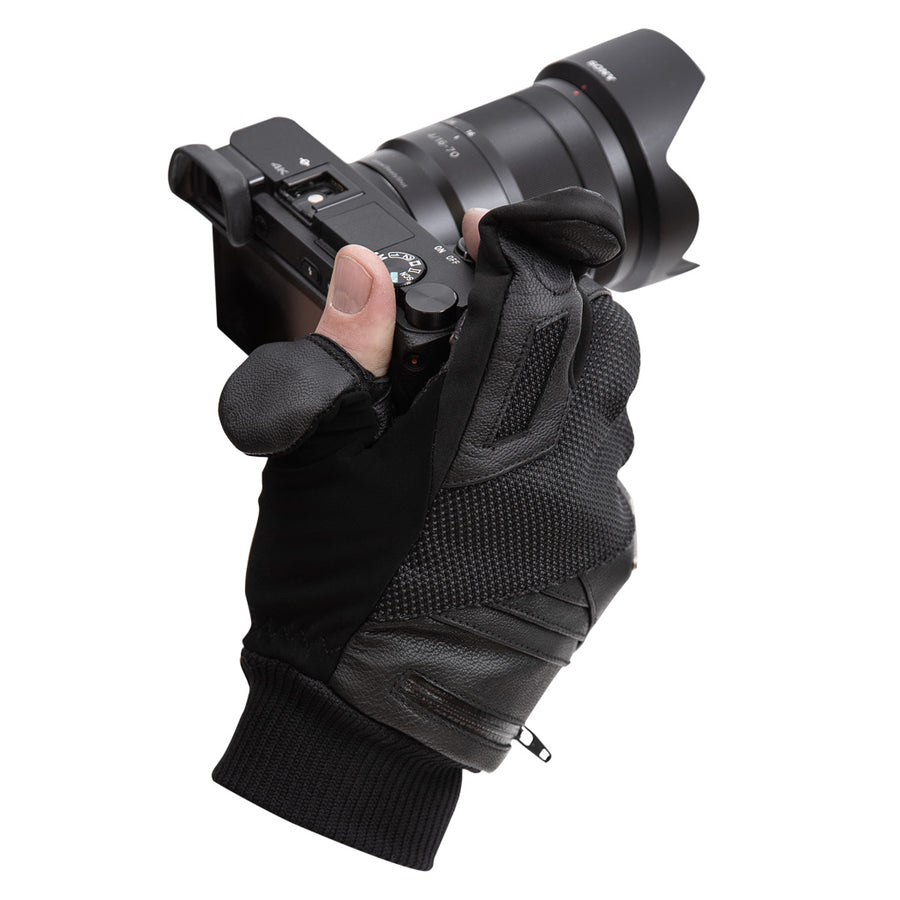 Guardian Photography Glove