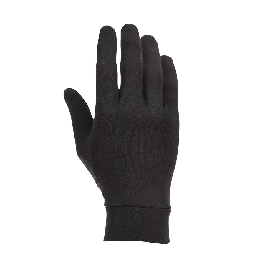 Merino Liner Touch Photography Glove