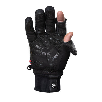 Markhof Pro 2.0 Photography Gloves