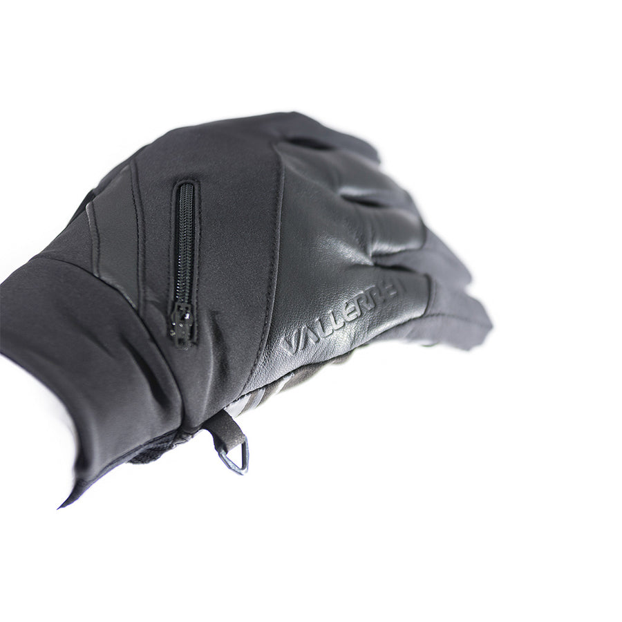 Markhof Pro Model Photography Glove