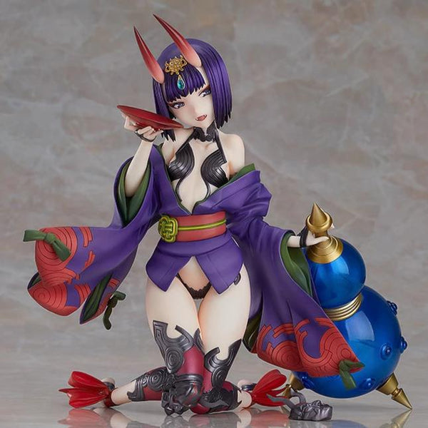 Fate/Grand Order - Shuten Douji - 1/7 - Assassin