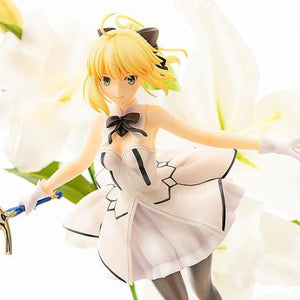 Fate/Grand Order - Saber Lily - 1/7