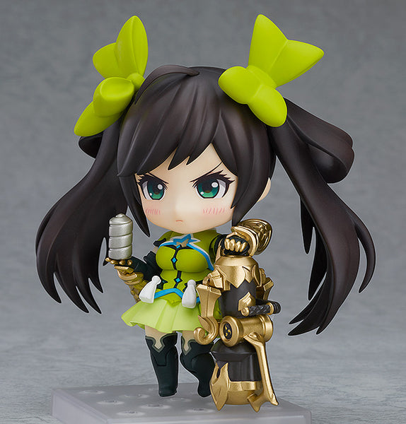 Kings of Glory - Sun Shang Xiang - Nendoroid #977