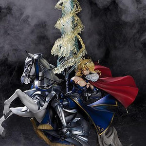 Fate/Grand Order - Artoria Pendragon (Lancer) - 1/8