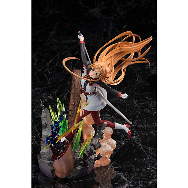 Gekijouban Sword Art Online : -Ordinal Scale- - Asuna - 1/8