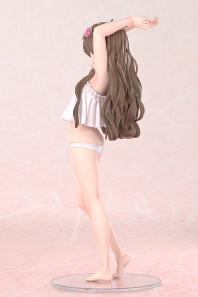 Original Character - Hana to Onnanoko (Flower and the Girl) - 1/6