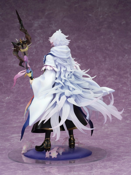 Fate/Grand Order - Merlin - ALTAiR - 1/8 - Caster (Alter, Amie)