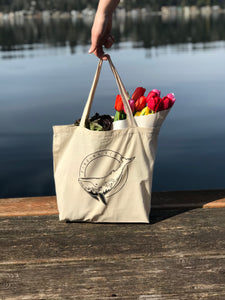 Eco Shopper Bundle