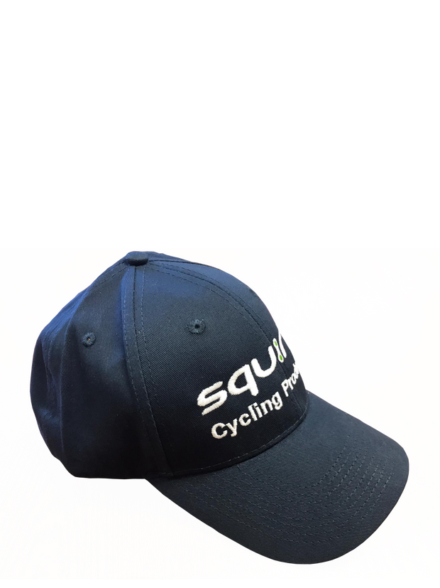 Squirt Cycling Baseball Cap