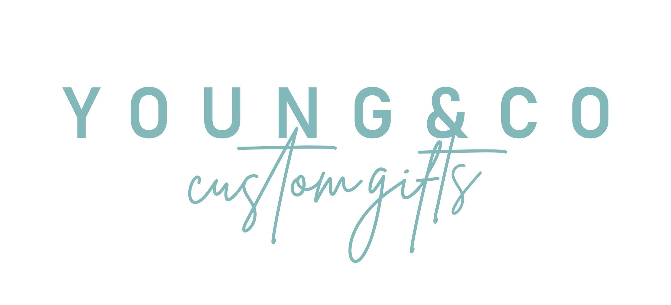 Young & Co Custom Gifts