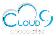 cloud9chocolates