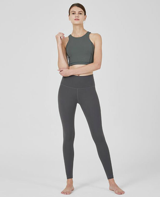 RL.10| Perfect Fit Leggings