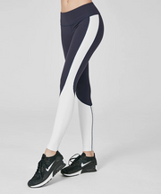 RL.21| Dualism Leggings
