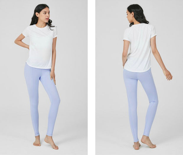 RL.11| Curve Defining Leggings