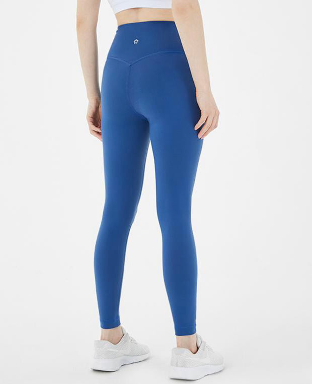 RL.8| High-Waisted Leggings