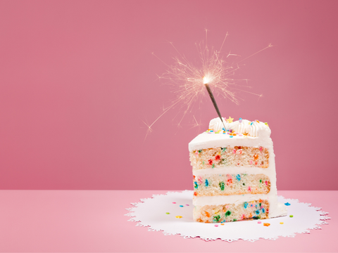 Five Tips To Organize A Birthday Event In Low Budget Nannocare period blog plog birthday party