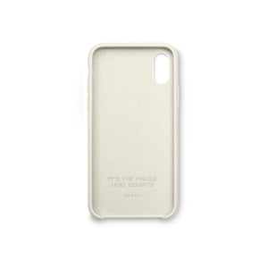 Phone case Off white - More than beautiful