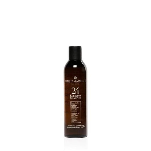Philip Martin's 24 Everyday Shampoo 250ml - αTENEα