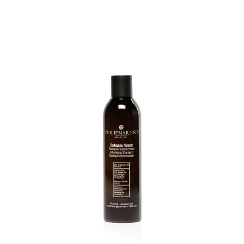 Philip Martin's Babassu Wash  250ml - αTENEα