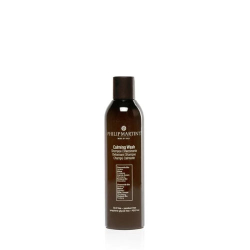 Philip Martin's Calming Wash 250ml - αTENEα