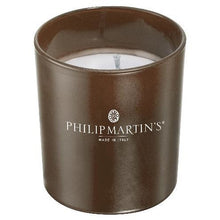 Load image into Gallery viewer, Philip Martin's In Oud Candle 150ml