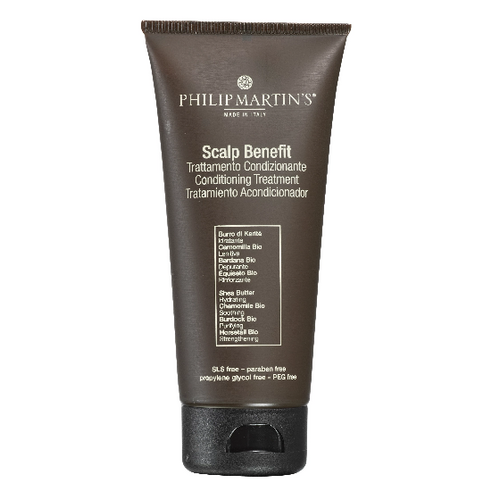 Philip Martin's Benefit Scalp Benefit 200ml - αTENEα