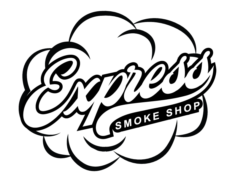 Express Smoke Shop
