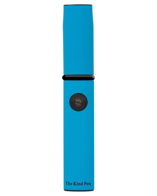 Blue V2.W Concentrate Vaporizer