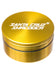 products/SCSM2P-GOLD.jpg