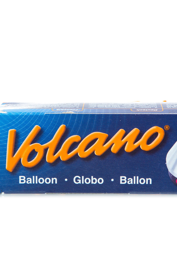 Volcano - Replacement Balloon Bags for Solid Valve