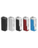 products/Yocan-UNI-Box-Mod-Colors_2000x_6799b3f7-4232-46ea-8829-59865b353297.jpg