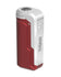 products/Yocan-UNI-Box-Mod-Red_2000x_3bcef65d-3898-4d80-b786-97195a6f6125.jpg