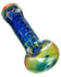 Blue Drop Hand Pipe